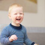 zoutepopcorn kinderfotograaf