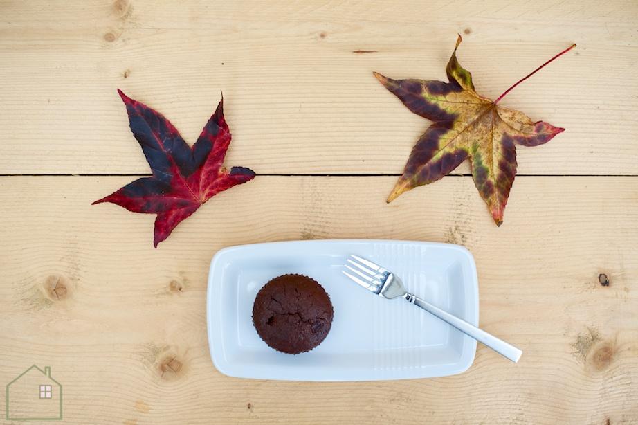 chocolade cakeje 2
