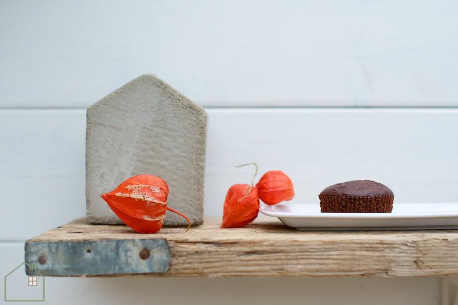 chocolade cakeje 4