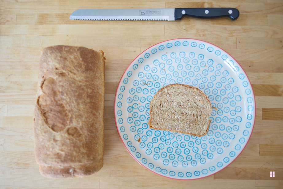 dagelijks brood 4