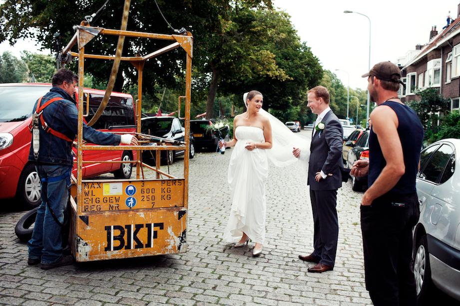 houten huwelijk 1 (1)