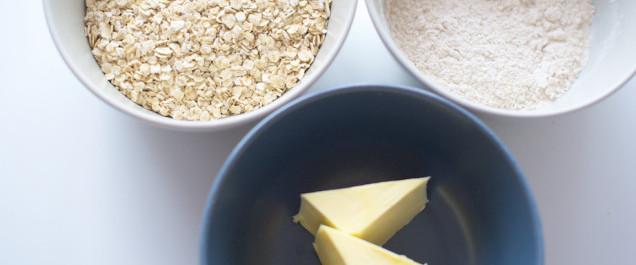 recepten zoutepopcorn