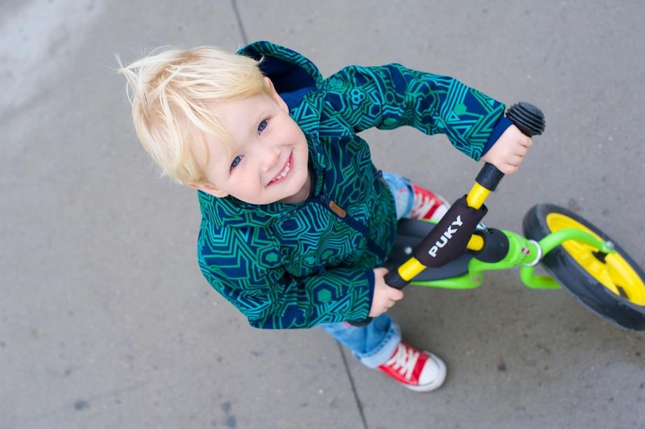 Kinderfotograaf Zoutepopcorn