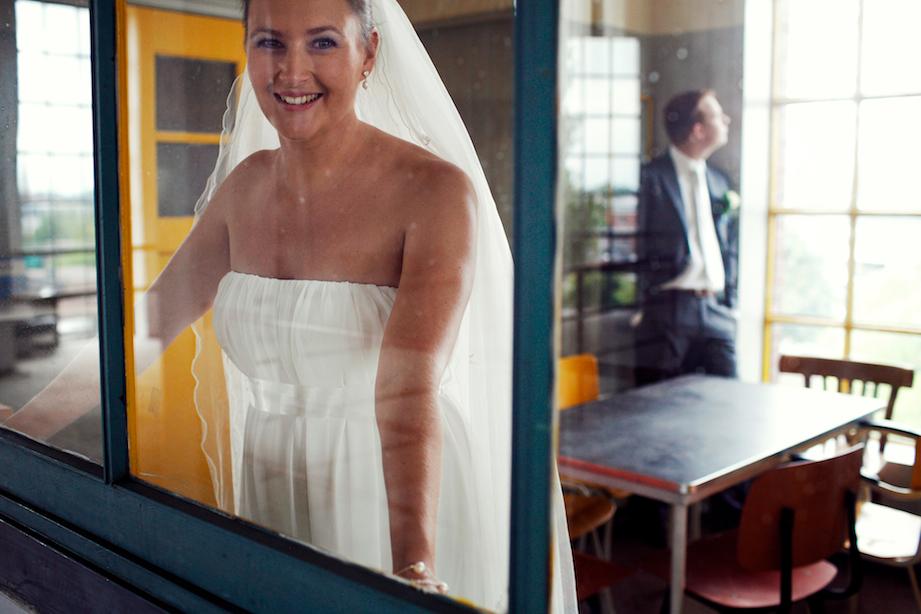 houten huwelijk 3